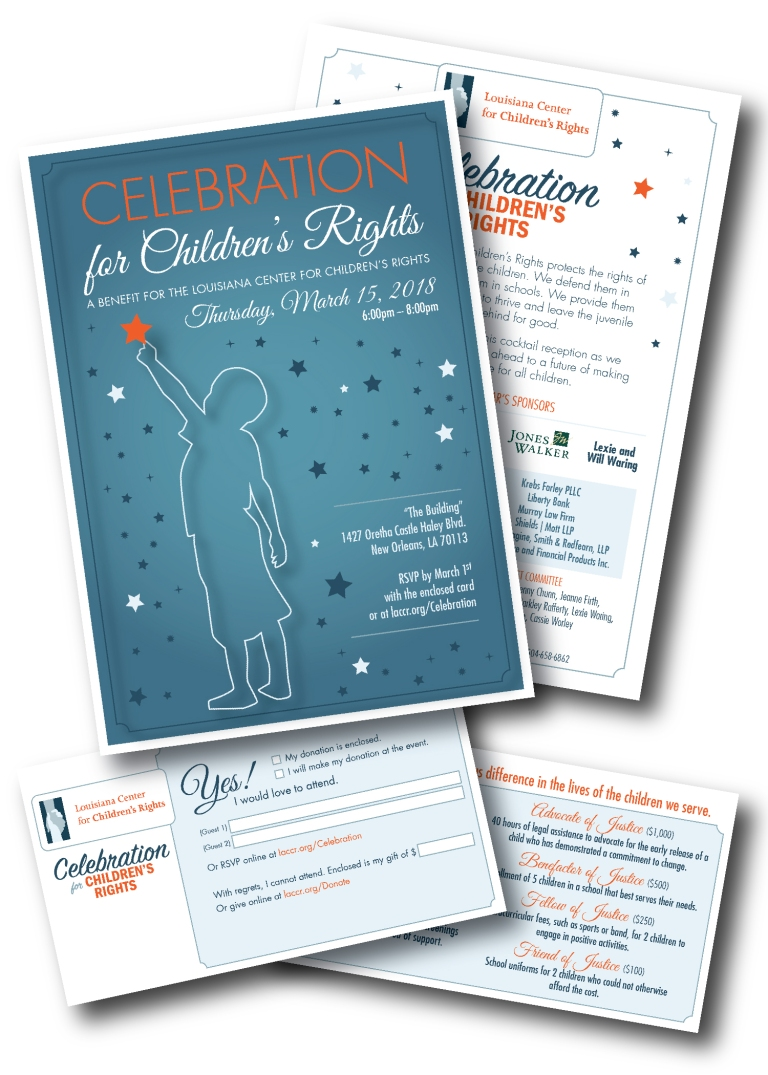Childrens Rights Suite-01