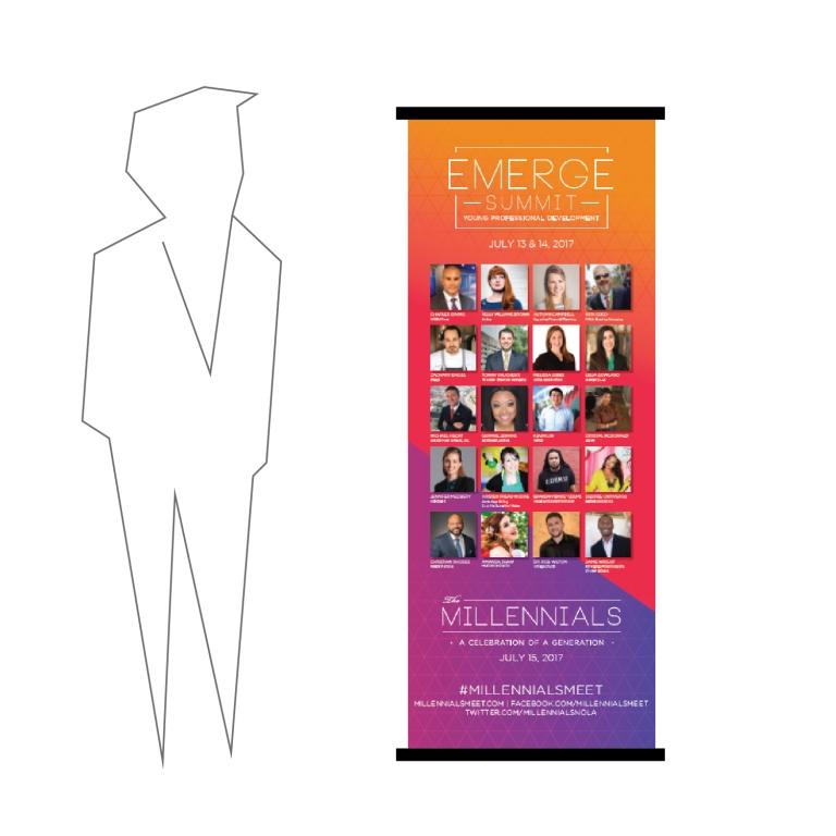 Emerge Exhbit Scale-01
