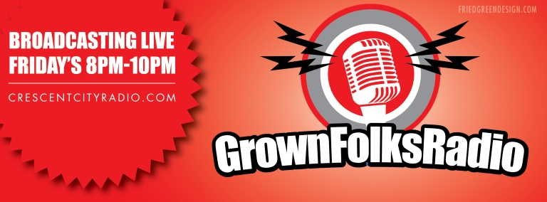 GrownFolks_FBcover-01