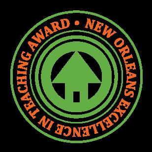 NSNO Award Logo final web-01