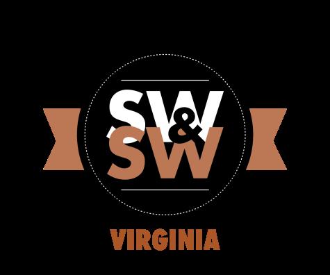 Sw_Logo_transparent-02